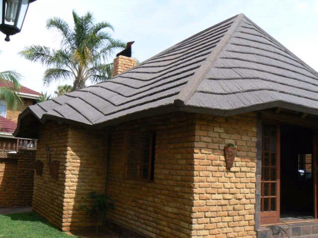 Harvey Tile Roofing Roofix Roof Repairs Gauteng